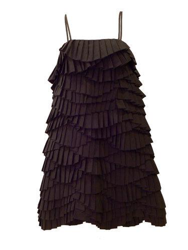 Vestidos de fiesta de Yono Taola
