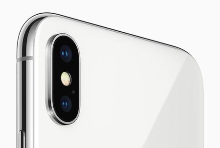 Ni los iPhone de este año ni los de 2019 tendrán un sistema TrueDepth en la parte trasera, según Ming-Chi Kuo
