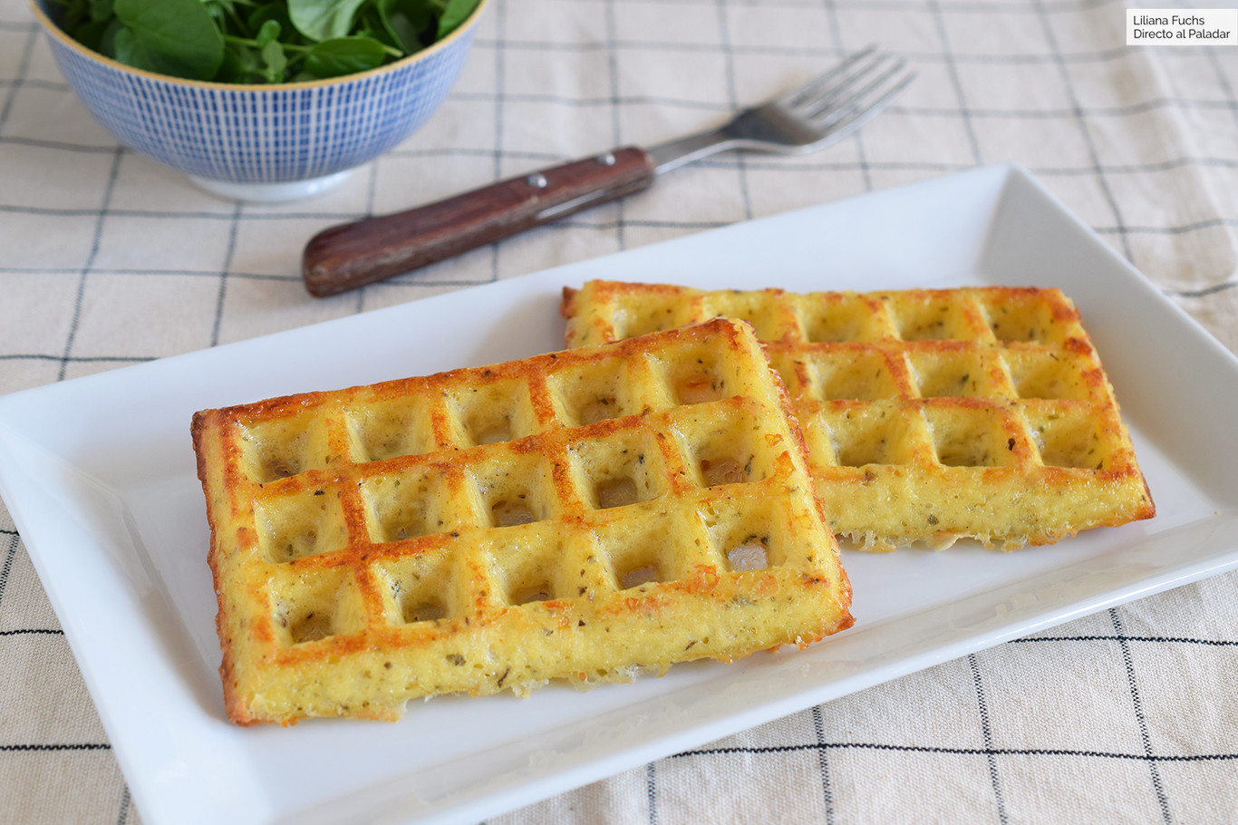 queso mozzarella para dieta keto