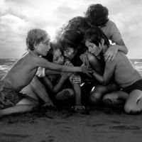 Los Óscar 2019 consolidan a Netflix en Hollywood con 14 nominaciones: 'Roma' candidata a 10 estatuillas