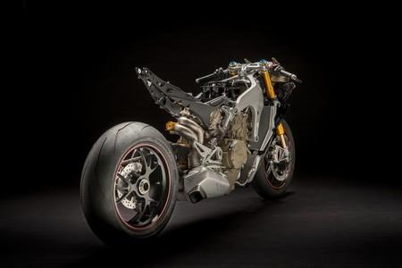 Ducati Panigale V4 2018 016