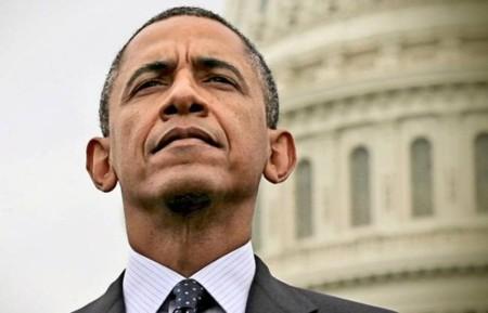 Obama apoya y defiende el proyecto PRISM