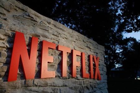 Netflix en España: por qué pensamos que ahora ha llegado el momento