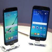 Samsung Galaxy S6/S6 Edge, comparativa de planes con Telcel, Movistar, Iusacell, y Nextel