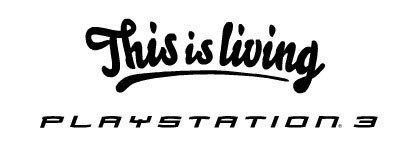 PlayStation 3 actualiza su firmware a la versión 2.17