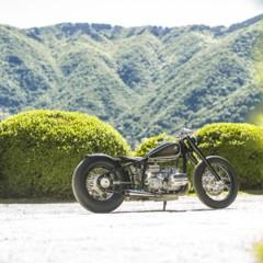 Foto 42 de 68 de la galería bmw-r-5-hommage en Motorpasion Moto