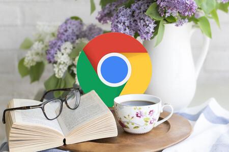 Google Chrome añade 'Leer más  tarde', primero en Chrome Canary