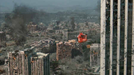 Captura Destruccion
