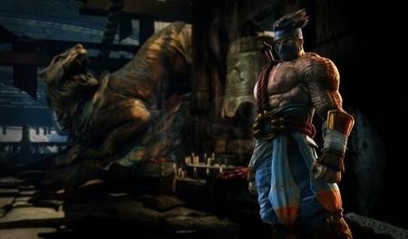Amazon compra Double Helix Games, responsables del último Killer Instinct