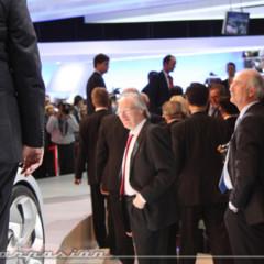 Foto 8 de 20 de la galería seat-ibe-en-el-salon-de-ginebra-2010 en Motorpasión