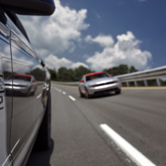 Foto 11 de 38 de la galería 2012-ford-mustang-boss-302 en Motorpasión