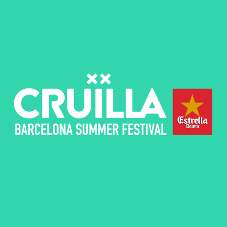 Un año más, el cartel de Cruïlla Barcelona pretende conquistarnos. ¿Lo logrará?