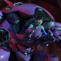 Overwatch: D.Va protagoniza un nuevo y alucinante cortometraje animado y se confirma el nuevo mapa de Busan