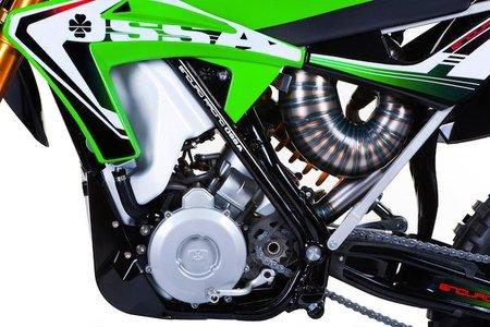 motor-ossa-enduro