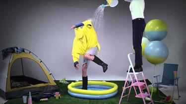 Topman festival fashion: la propuesta de Topman para tus festivales del verano