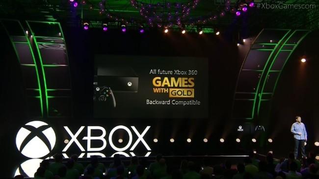 Xboxcomp