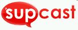 SupCast, textos desde tu móvil a tu blog o web