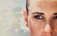 Ridley Scott: 'La teniente O'Neil', Scott que fagocita a Scott