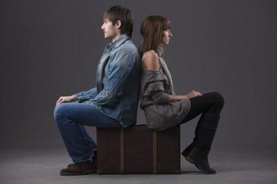 Consejos para viajar con tu pareja y no volver divorciados