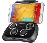 Samsung Smartphone GamePad, la galaxia también es para jugones