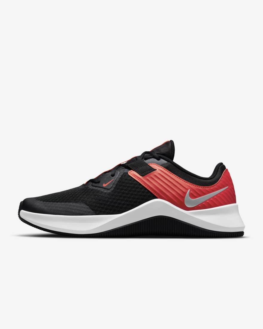 Zapatillas de entrenamiento - Hombre - Nike MC Trainer