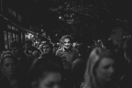 Constantinossofikitis Greece Open Streetphotography 2017