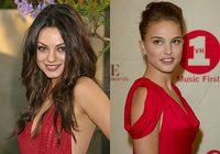 'Black Swan', rivalidad y sexo entre Mila Kunis y Natalie Portman