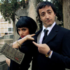 Foto 8 de 9 de la galería trailer-imagenes-y-poster-de-8cho-citas-comedia-coral-sobre-las-relaciones-de-pareja en Espinof