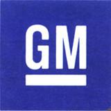 General Motors manipula precios para confundir