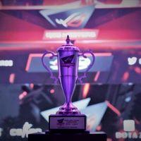 Anunciado el torneo mundial ROG MASTERS de CS:GO y Dota 2 con 500.000 dólares en premios