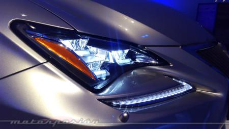 Lexus Rc300h Motorpasion 005