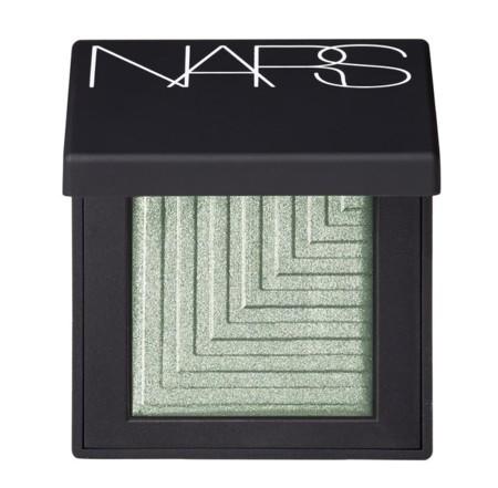 Nouvelle Vogue Nars5