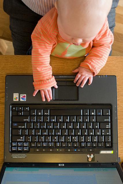 Blogs de papás y mamás (CXXXIII)