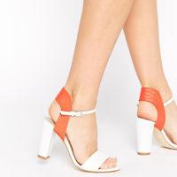 ¿Obsesión por las alturas?, estos 13 zapatos de rebajas llevan tu nombre
