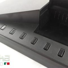 Foto 15 de 17 de la galería asus-vn247h en Xataka México