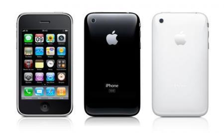 ¿Pagaríamos 100 dólares por un soporte para iPhone?