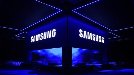 Samsung sigue pensando en la realidad virtual con unas nuevas Gear VR, ahora, con control pad
