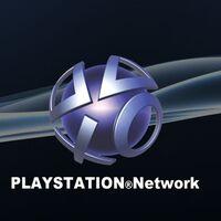 Los servidores de PlayStation Network caen a nivel mundial (actualizado)