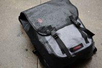 Diez bolsas a prueba de nieve para llevar tu portátil con seguridad