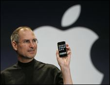 Jobs confirma que la API del iPhone será cerrada