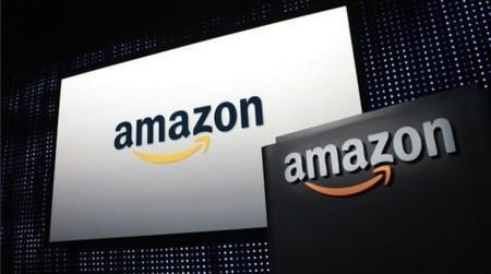 """¿Te coge de paso esta dirección? Amazon podría probar con la """"mensajería colaborativa"""""""