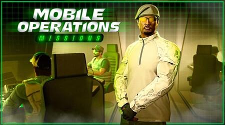 GTA Online: todos los bonus y descuentos del 6 al 13 de mayo