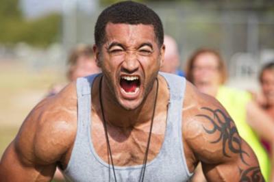 Variaciones en los ejercicios de hombro para mejorar los resultados