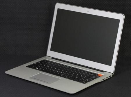 I5 14inch Laptop K18 1