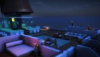 El alocado multijugador de 'Just Cause 2' llegará a Steam la próxima semana