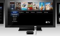 Apple quiere poner contenido en streaming con iCloud