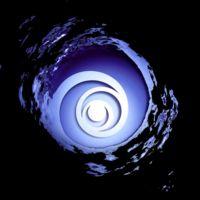 Vivendi se hace con el control del 20% de las acciones de Ubisoft