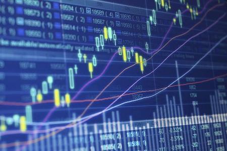 Ideas de Trading: ¿Qué necesito para hacer trading?