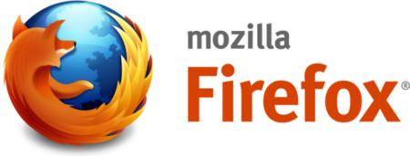 Llega Firefox 27 para Android, ahora con soporte a conexiones más seguras