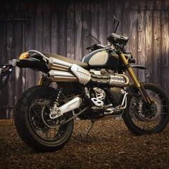 Foto 46 de 69 de la galería triumph-scrambler-1200-2021 en Motorpasion Moto